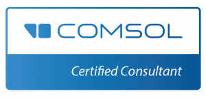 comsol_certified_consultant_800x400_300res