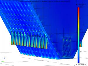 seismic load construction