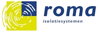 ROMA isolation systems